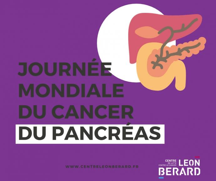 journee-mondiale-cancer-pancreas