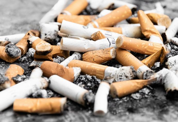 addictologie-cigarette-fumer-cancer