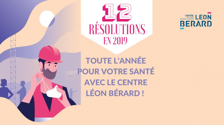 resolution-5-travail-centre-leon-berard