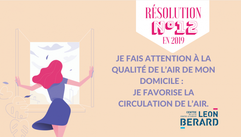 resolution decembre